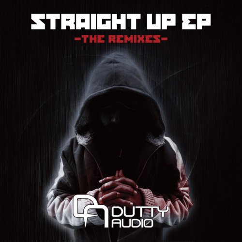 BTK - Vengeance (Octane & DLR Remix) [ Dutty Audio ]