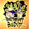 Bustaavat Budit - B Real feat. Damian Marley - Fire Remix