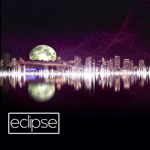 "UCR016 - Eclipse EP - ""Feels So Right"""