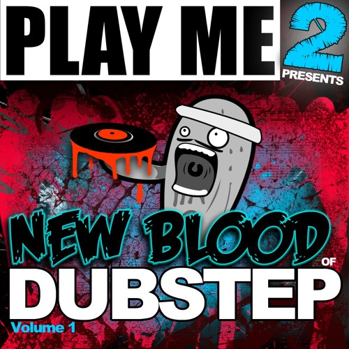 Dubsidia - The After Life (Original Mix) DEMO Play Me Too Records