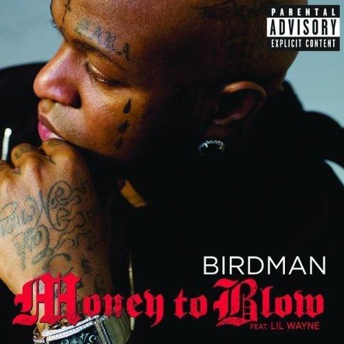 Money To Blow - Birdman, Drake, Lil' Wayne (Filibusta DUBSTEP Remix)