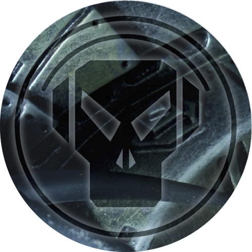 Sigma @ Metalheadz, Cable 18/12/10