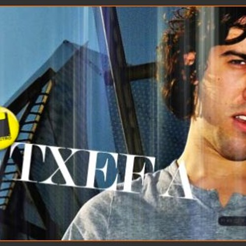 El_Txef_A Mix for Proton Radio. 22.01.2011