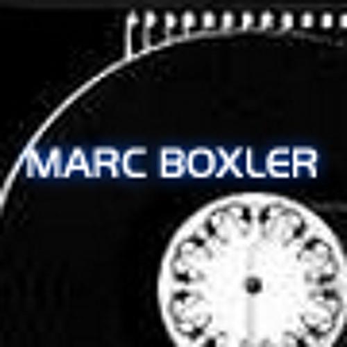Marc Boxler - Psycho Call (Original Trance Mix)