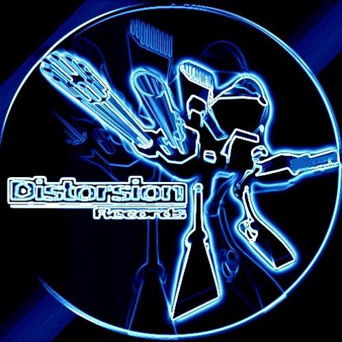 TOO DUSTY - 11510 DISTORSION RECORDS