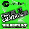 Bring The Bass Back (Calvertron Remix)