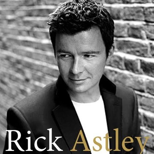 Rick Astley - Never Gonna Give You Up (Eddie Valdez Mix)