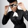 Janelle Monáe feat. Big Boi - Tightrope (BRUXISM & POP THE HATCH Remix) [FREE DOWNLOAD]