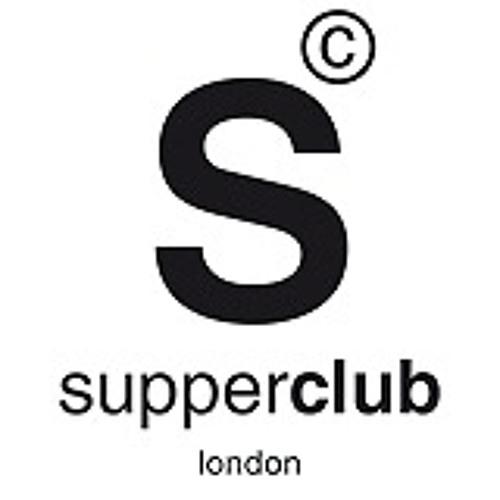 SupperClub MinMix