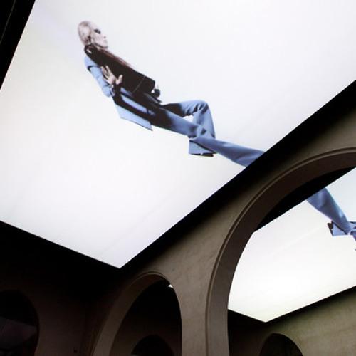 Gareth Pugh Soundtrack (For Pitti Imagine Florence) 2011
