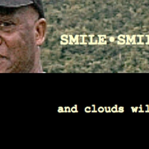 SMILE-SMILE-SMILE-original (clip)