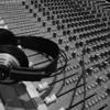 Steve Ware & Jordan Park - Turn It Up (Loud)
