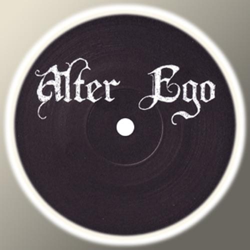 FREE DOWNLOAD   Rocker (Rudy Cecca Remix) - Alter Ego