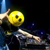 Mike Candys Mix