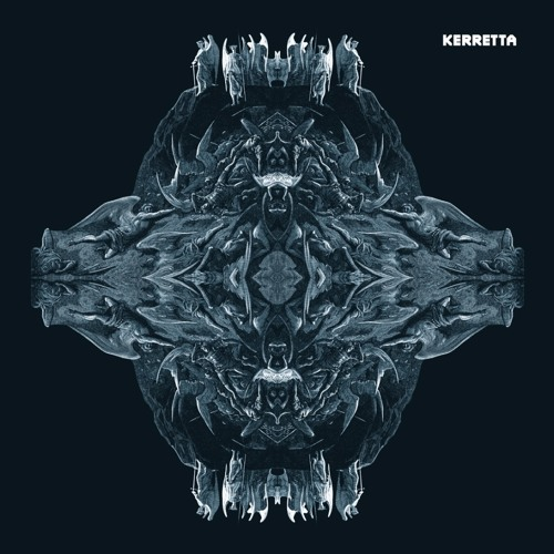 Kerretta - White Lie
