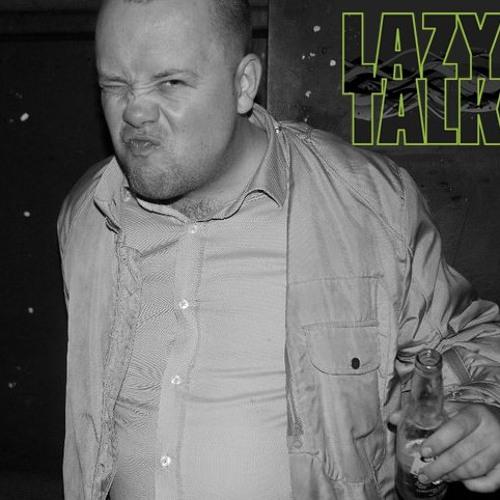 LAZYTALK - Hey Girl