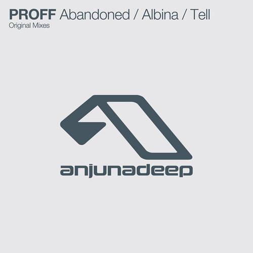 PROFF - Albina