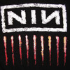 Nine Inch Nails - The Hand That Feeds (Lipe Forbes & Daniel SIqueira Remix)