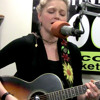 Free Download Crystal Bowersox interview on 1-24-10 Mp3