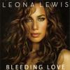 Leona Lewis - Bleeding Love Remix ft. Bruno Mars, B.o.B, 2Pac