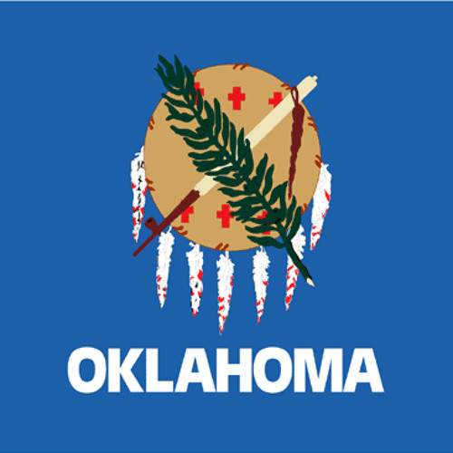 Oklahoma Hip-Hop