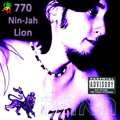 """Jamrock (770 Remix) (Damian """"Jr. Gong"""" Marley feat. Dillavou, 770 Nin-Jah Lion, Rammy & Benjah)"""