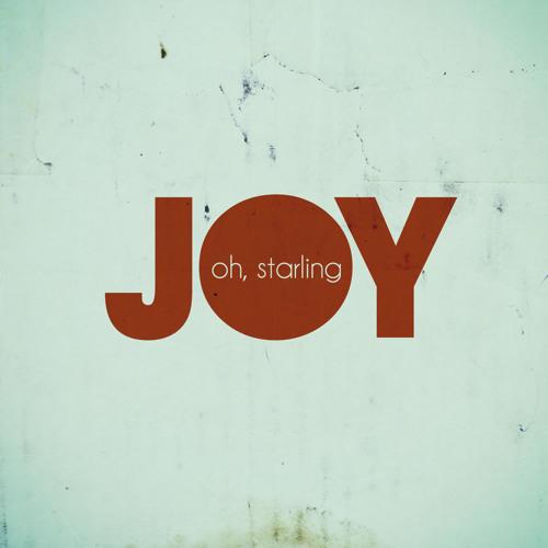 God Rest Ye Merry Gentlemen - Oh, Starling