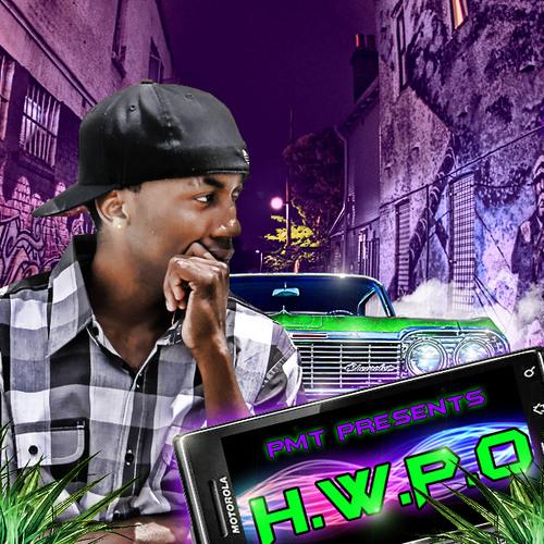 hiphop 2013