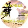 Nalin and Kane - Beachball (Marcelo de Matos Edit)