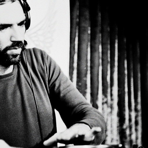 DJ Tarkan - No Smoking (February 2, 2011)