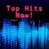 Top Hits Electro Mashup