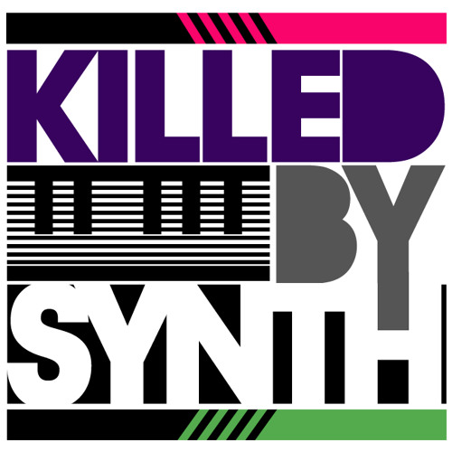 Crystal Waters - Gypsy Woman (Killed By Synth'z BAILE bootleg)