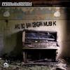 MOBilderek - Aku Bosan Dengan Musik (2011 re-Amp) mp3