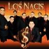 Los Nacionales LOS NACIS - MUERO DE FRIO (Ecuador) Portada del disco