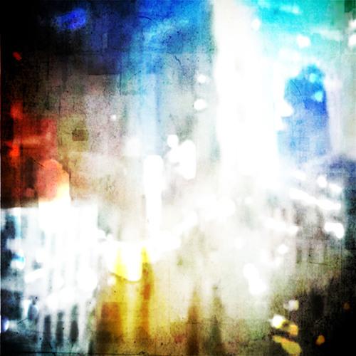 Blue as Your Blood - THE WALKMEN