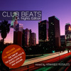 Club Beats - L.A. Nights Edition, mixed by Armando Rosales