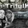 La Trifulka - Arriba los vicios