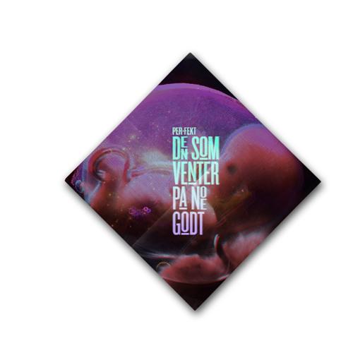 """Heis Deg Opp (fra EP`n """"Den Som Venter På Noe Godt"""")"""