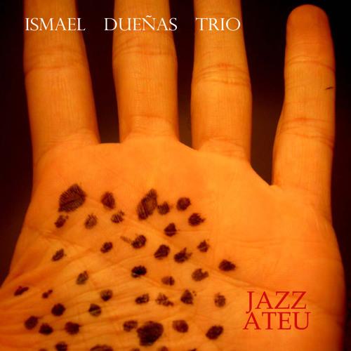 Jazz Ateu