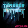 TAMBOUR BATTANT - ANIMALS ZIMO REMIX  OUT NOW ON BEATPORT