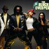 The Elephunk theme (Black Eyed Peas) By Dj IrfanScorpion
