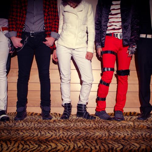 Black Eyed Peas - I Gotta Feeling (Ella Riot Remix)