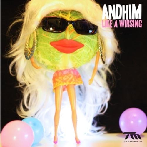 Andhim - Extragold