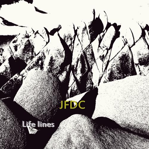 JFDC-Life lines