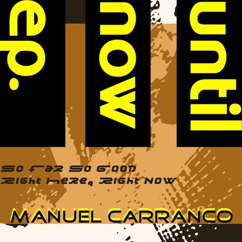 M Carranco - So Far So Good (SC Promo Edit) - OUT NOW !!!