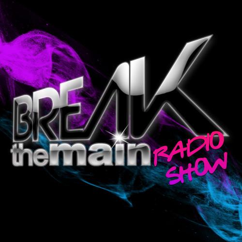 Break The MainStream