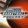 Big_Ten_Network_Basketball_Theme_Full