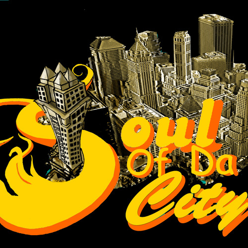 Soul Of Da City Radio