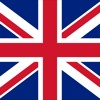 Rule Britannia (Live Recording)