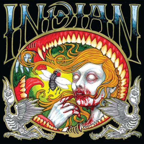 indian-no-grace